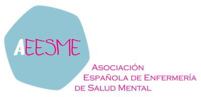 Editada en Madrid (España) por la Asociación Española de Enfermería de Salud Mental (AEESME).